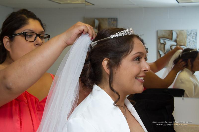 LUPE Y ALLAN WEDDING-8840.jpg