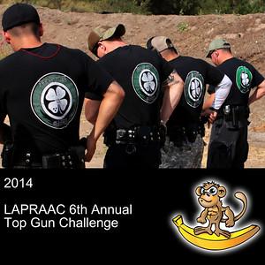 2014-06-07 LAPRAAC Top Gun Challenge
