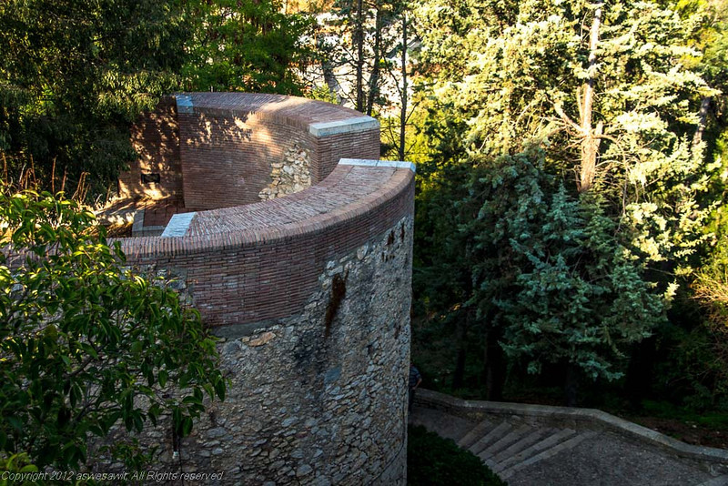AsWeSawIt_Girona-9608.jpg
