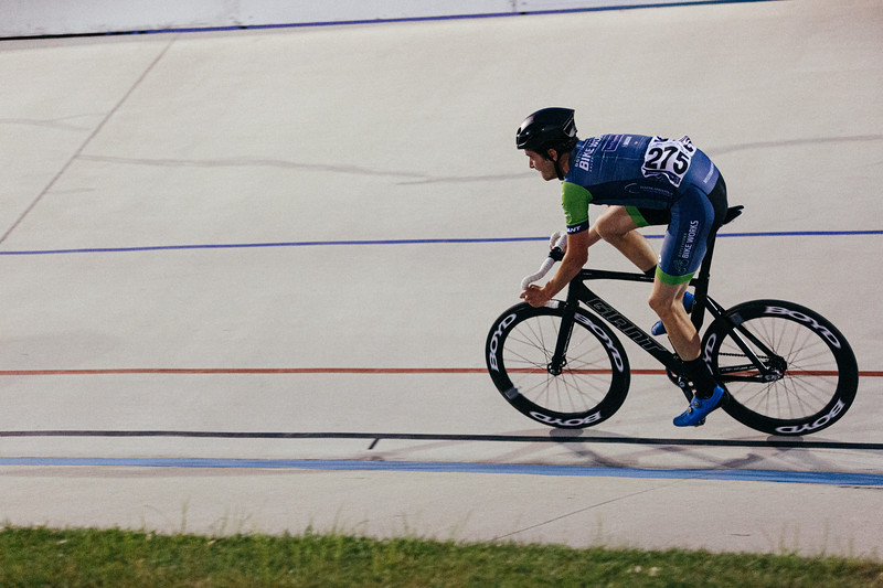 Mike Maney_Velodrome-136.jpg