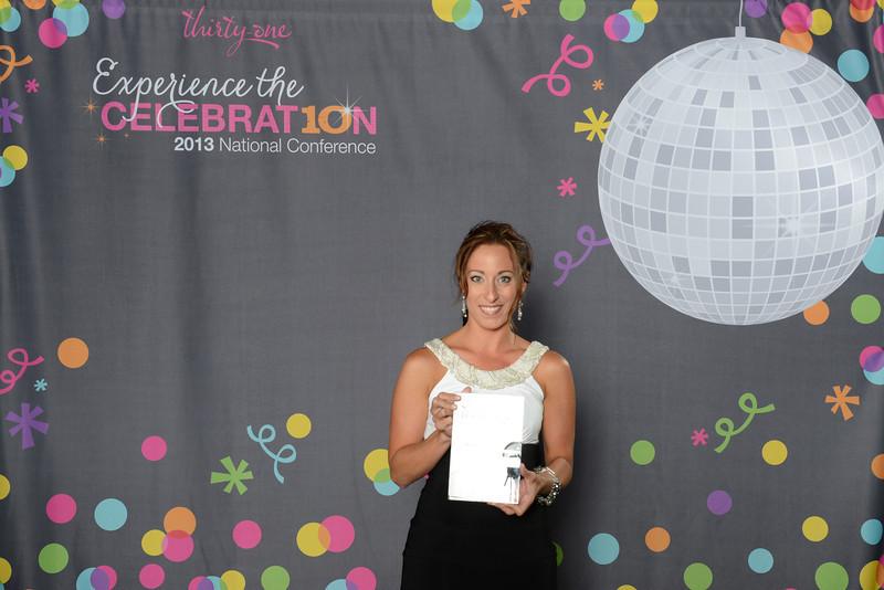 NC '13 Awards - A1-023_17713.jpg