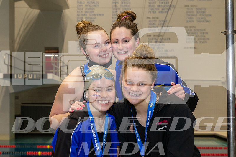 400 Free Relay_1st Place (CAR).jpg