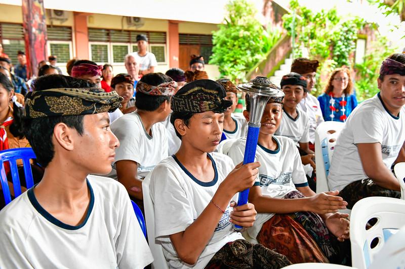 20190131_PeaceRun Denpasar_151-69.jpg