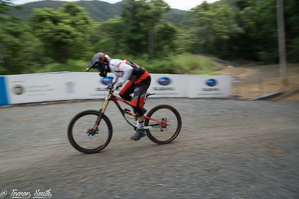 04_UCI World MTB Cairns