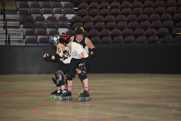 2012-Mid-South-Fair-Roller-Derby