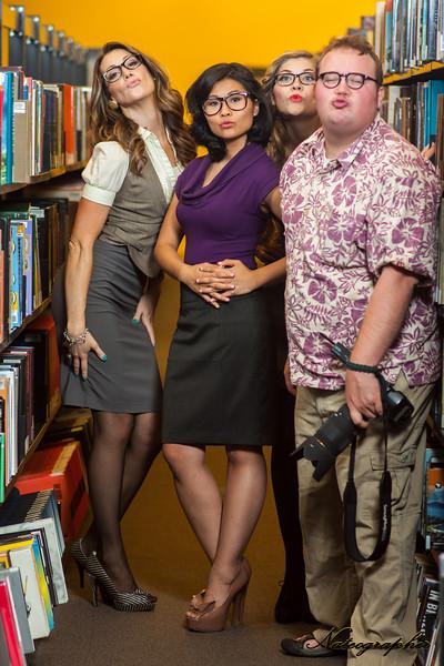 Librarians-122.jpg