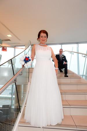 Phil & Gloria Croxon Wedding-267.jpg