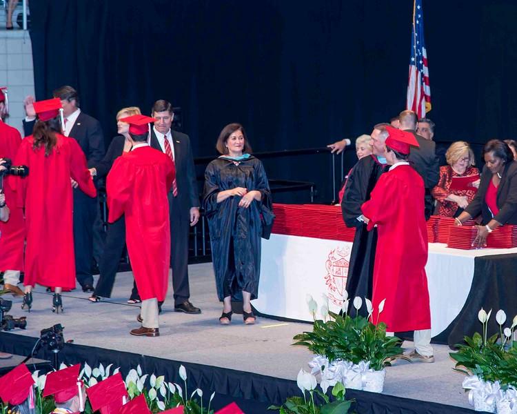 Baylee Graduation 43.jpg