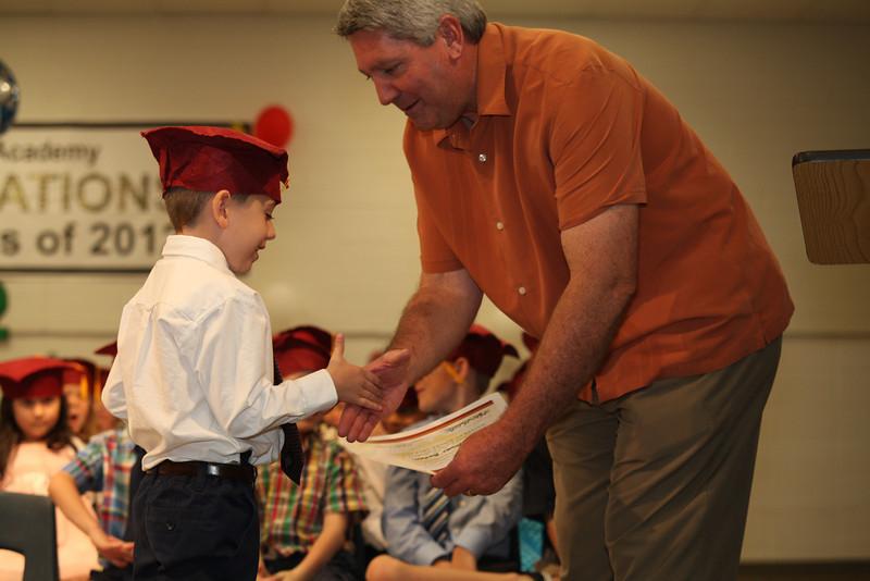 2012May18_MTA Kinder Grad_9730.JPG
