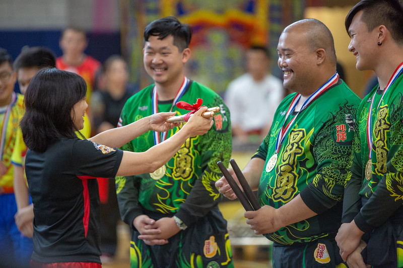 2018-05-27 1st USDLDF National Dragon and Lion Dance Championships