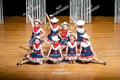 2021-05-08 (Upike Jr Dance Recital)