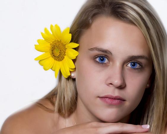Brianna Renn