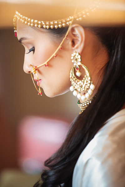 Le Cape Weddings - Shelly and Gursh - Indian Wedding and Indian Reception-69.jpg