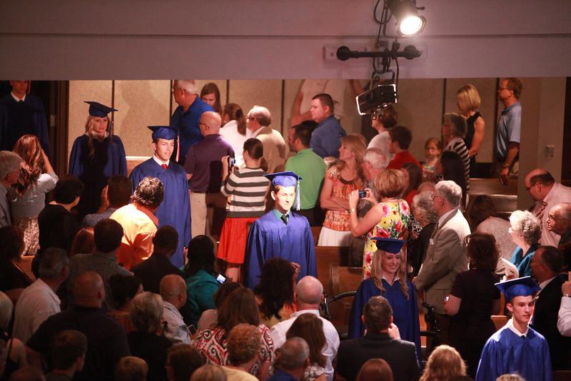 CHA_Graduation_20120524_IMG_4133.jpg