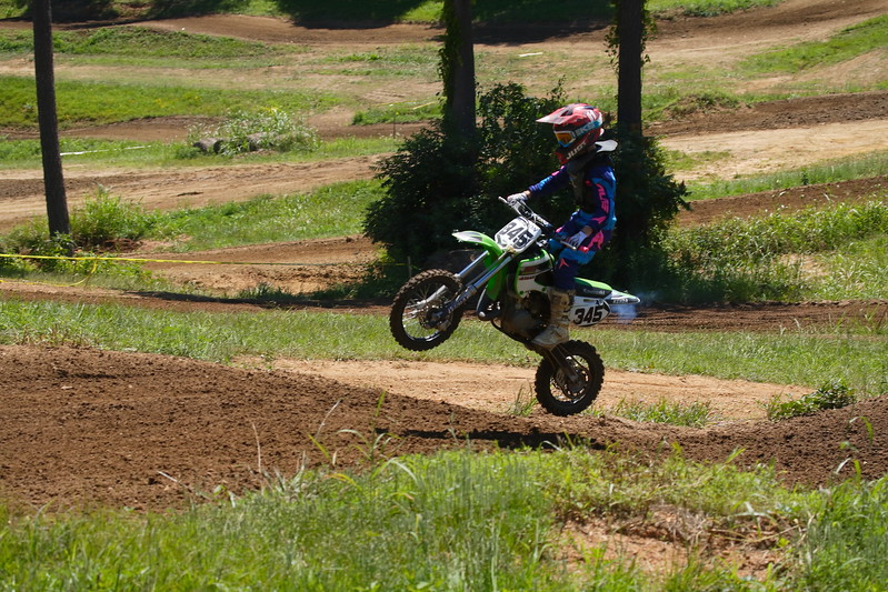 FCA Motocross camp 20170834day2.JPG