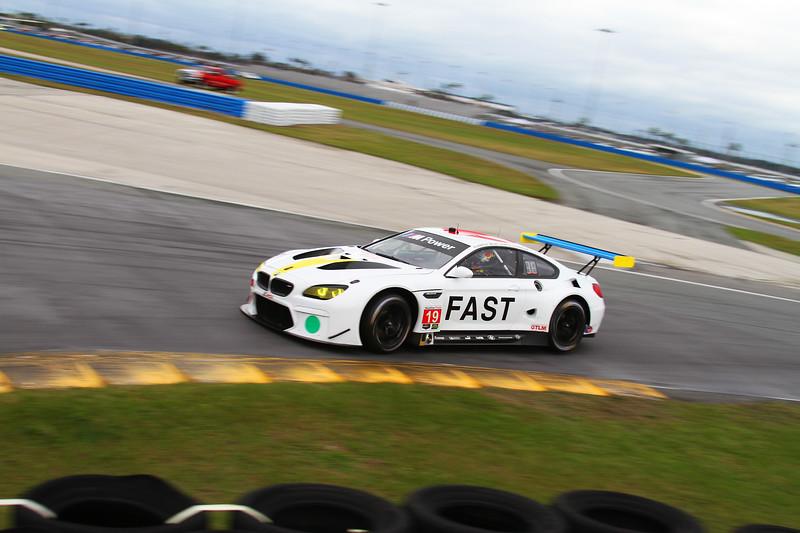 Roar17_4496-#19-BMW.jpg