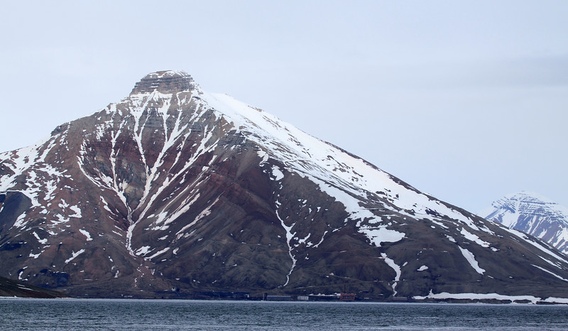 Svalbard_0105.jpg