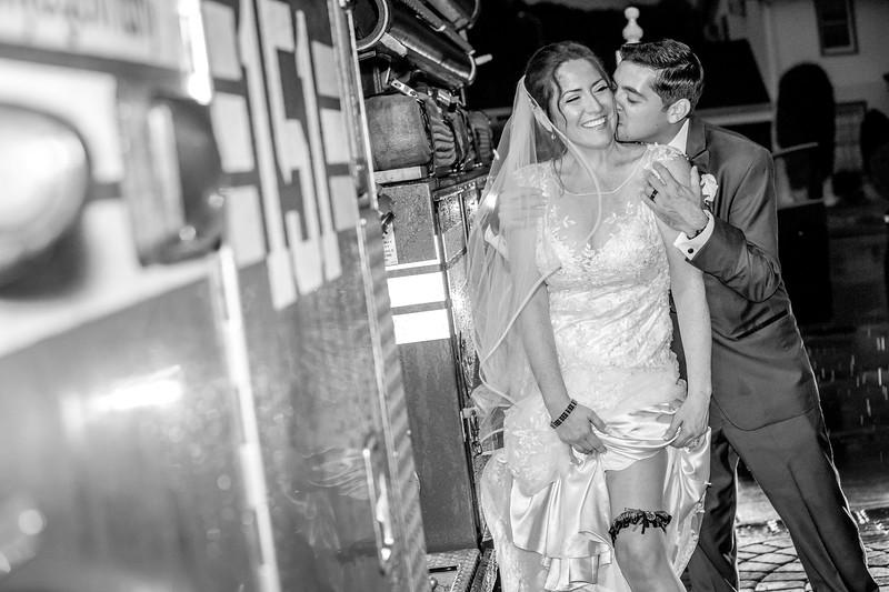 MRN_0879_Loriann_chris_new_York_wedding _photography_readytogo.nyc-.jpg.jpg