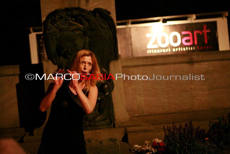 0144-ZooArt-03-2012.jpg