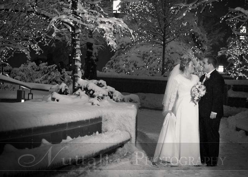 Lester Wedding 106bw.jpg