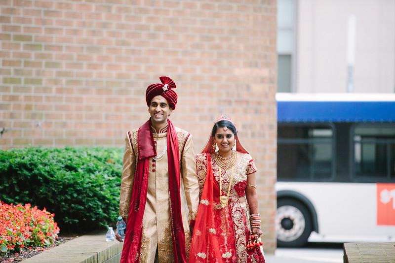 Le Cape Weddings_Preya + Aditya-917.jpg