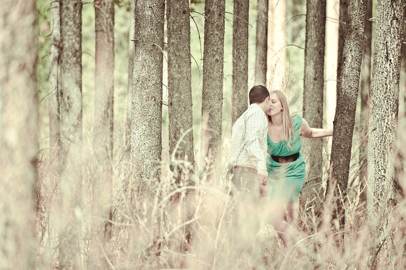 C and P Engagement Photography-3069.jpg