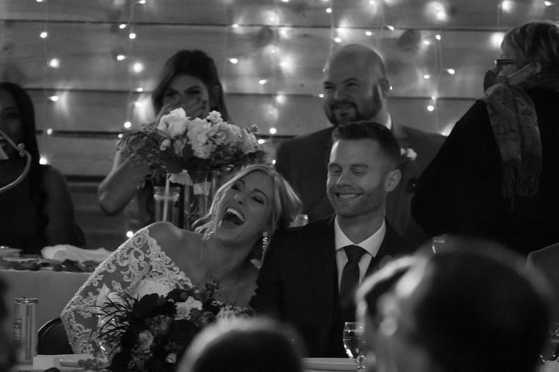 Blake Wedding-1099.jpg