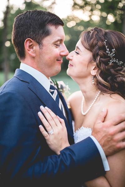 acacia and dan wedding print-1086.jpg