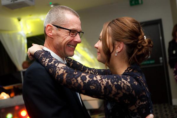 Phil & Gloria Croxon Wedding-638.jpg