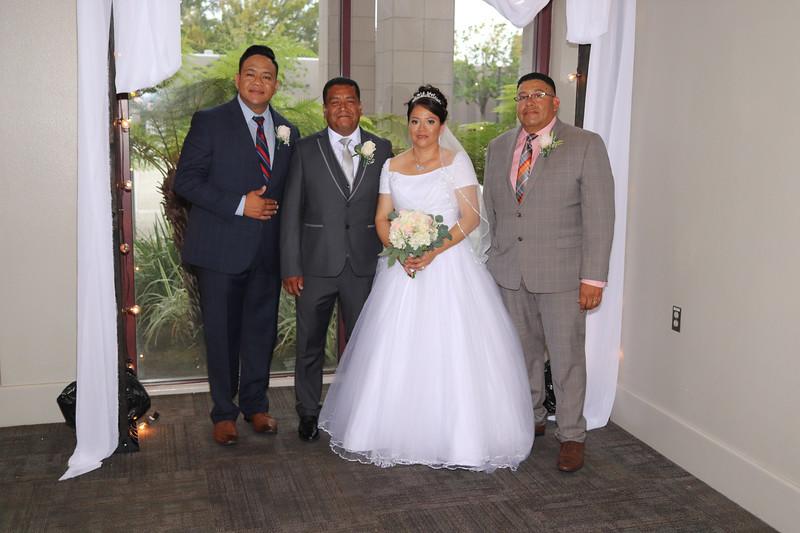 A&F_wedding-507.jpg