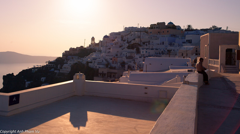 Uploaded - Santorini & Athens May 2012 0175.JPG