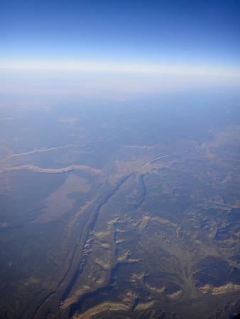 Prescott 2012-10