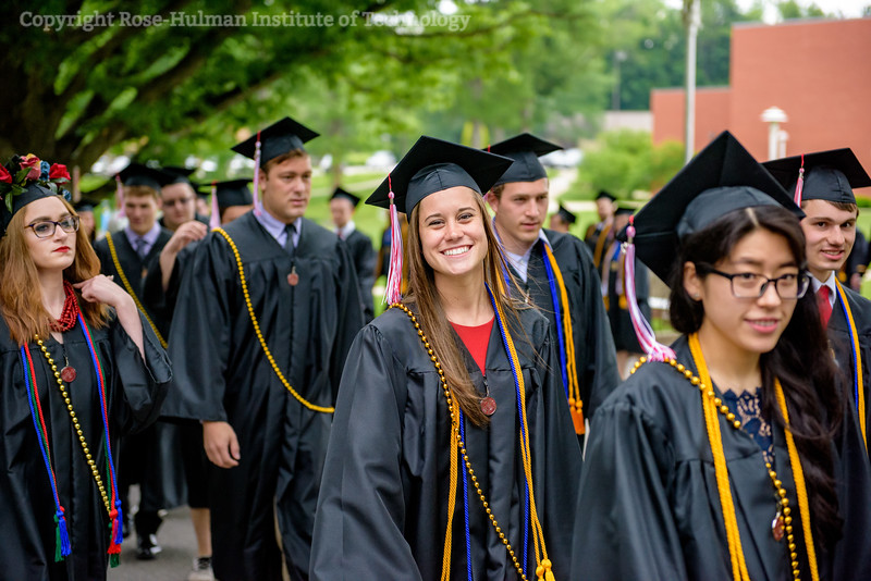 RHIT_Commencement_2017_PROCESSION-21719.jpg