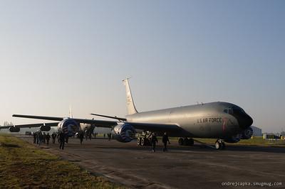 Dny NATO 2011