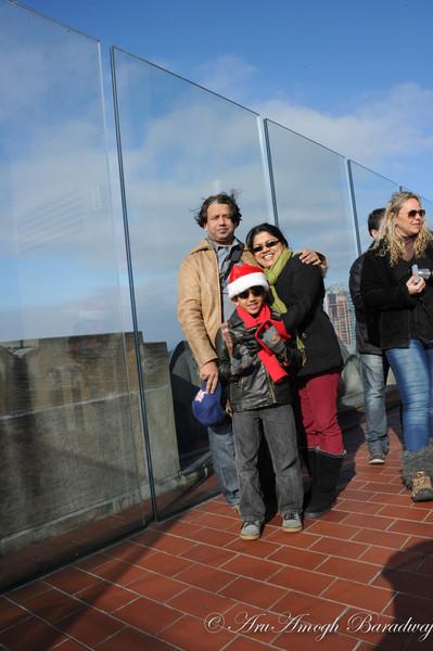 2012-12-25_XmasVacation@NewYorkCityNY_381.jpg