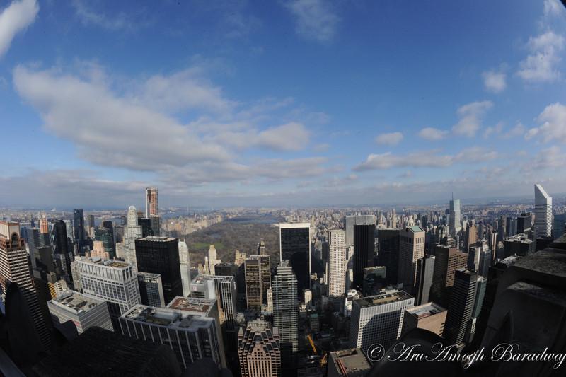 2012-12-25_XmasVacation@NewYorkCityNY_374.jpg