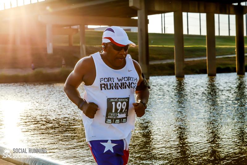 National Run Day 18-Social Running DFW-1718.jpg