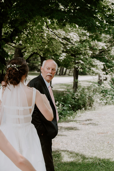 Dad's First Look-5.jpg