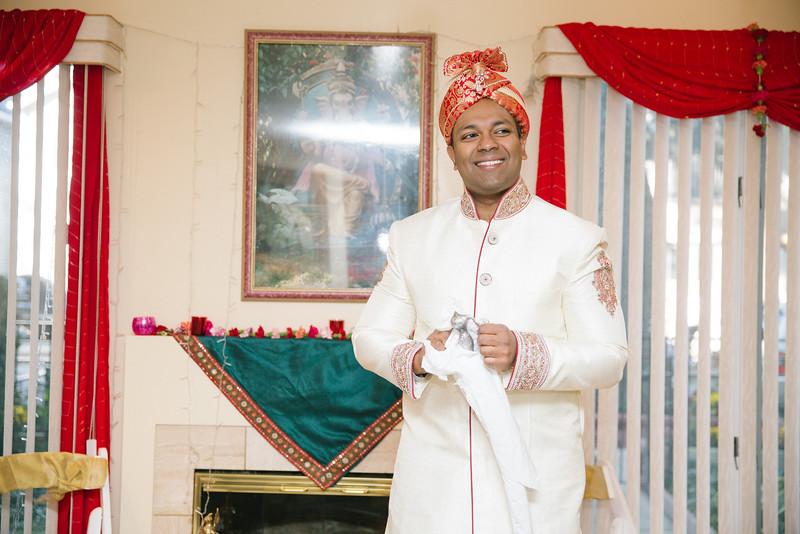 LeCapeWeddings_Shilpa_and_Ashok_2-367.jpg