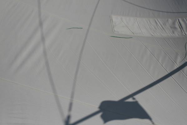 Sailing 12-08