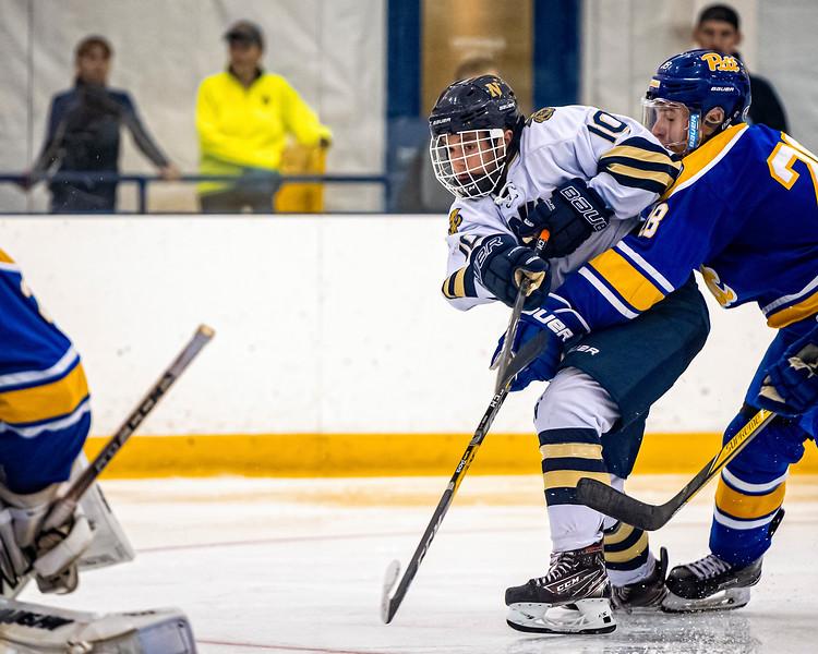 2019-10-04-NAVY-Hockey-vs-Pitt-45.jpg