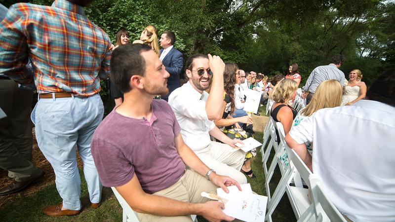 Garrett & Lisa Wedding (524).jpg