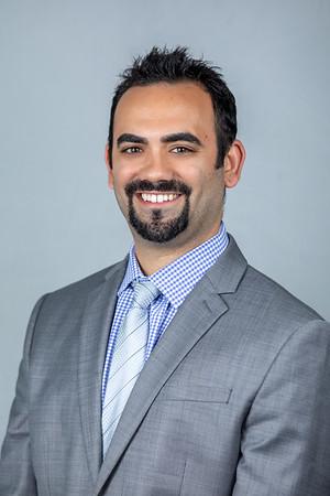 Bahri Orthopedics