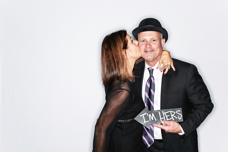 Paige & Andy Get Married!-SocialLightPhoto.Com-72.jpg