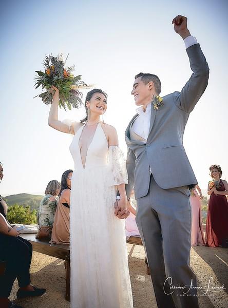 _DSC0432Emerald Peak Wedding©CAL.©CAL.jpg