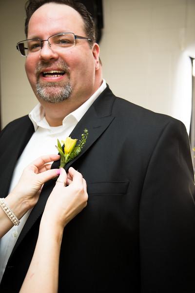 Carla and Rick Wedding-11-2.jpg