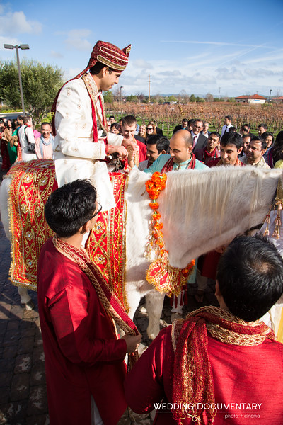 Deepika_Chirag_Wedding-807.jpg
