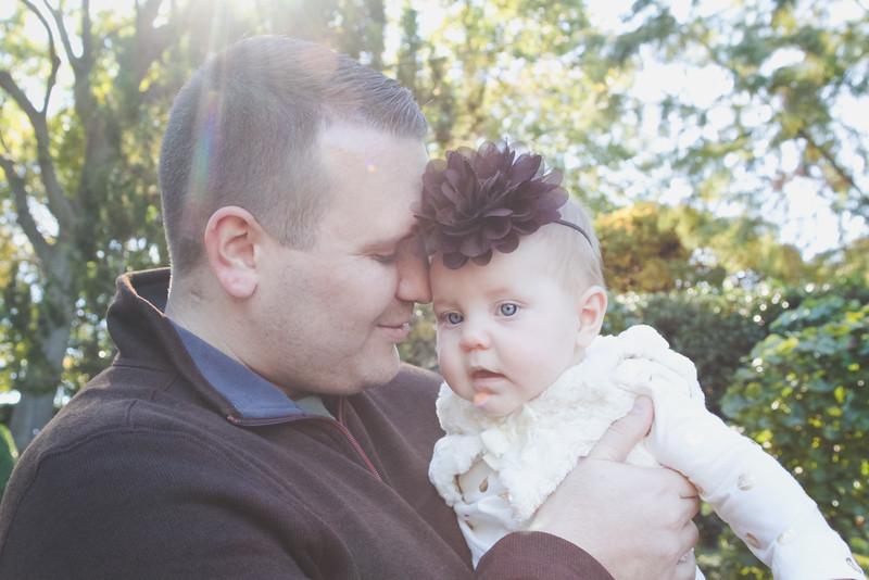 SHAW FAMILY FALL 2014-36.JPG