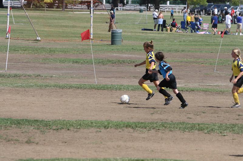 Soccer07Game3_080.JPG