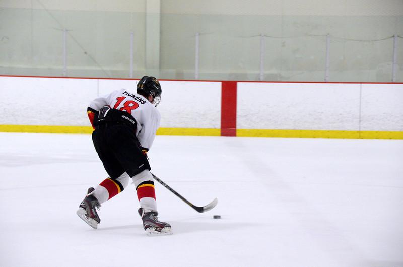 130113 Flames Hockey-298.JPG